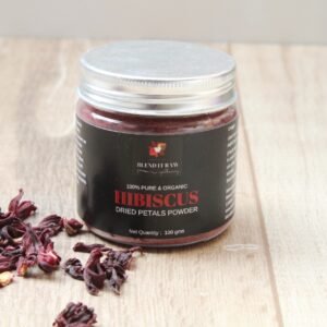 hibiscus for skin, hibiscus powder , organic hibiscus powder