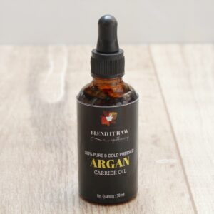 moroccan argan oil, organic argan oil, argan oil pure