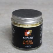 cacao butter india, cocoa butter, cocoa body butter