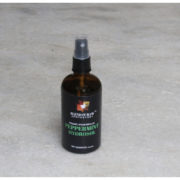 Organic Peppermint Hydrosol- Blend It Raw Apothecary