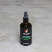 blend it raw beauty hydrosols, blend it raw hydrosols, organic hydrosols in India, hydrosols, rosemary mist, hair mist