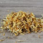 Organic Calendula Petals – Blend It Raw Apothecary