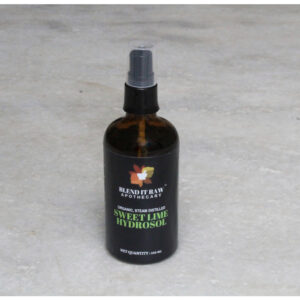 blend it raw beauty hydrosols, blend it raw hydrosols, organic hydrosols in India, hydrosols