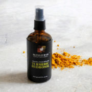 blend it raw beauty, blend it raw apothecary, organic hydrosols india, hydrosol india