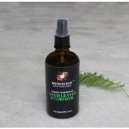 blend it raw beauty hydrosols, blend it raw hydrosols, organic hydrosols in India, hydrosols, neem mist, neem face mist