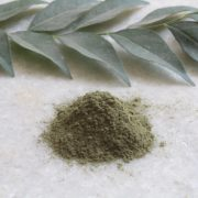 blend it raw beauty, blend it raw herbs, curry patta for hair, curry leaves for hair