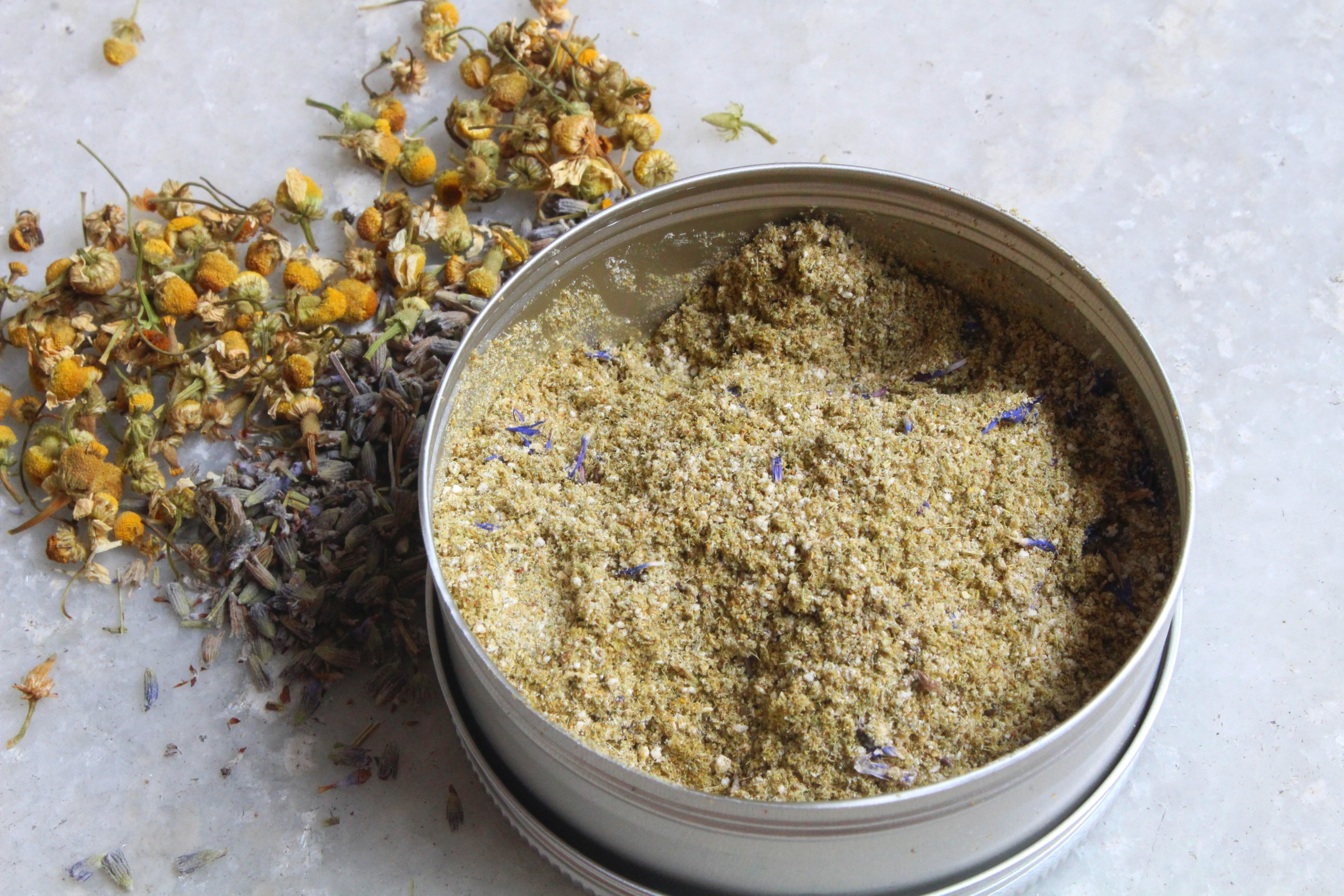 diy face scrub, diy body scrub, blend it raw beauty, blend it raw apothecary